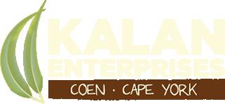 Kalan Enterprises